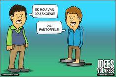 Afrikaans, Fallout Vault, Van, Boys, Fictional Characters, Baby Boys, Senior Boys, Fantasy Characters, Vans