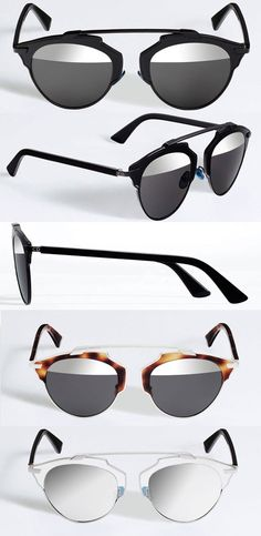 c161dfbfd3 Ray Ban Sunglasses Outlet Online
