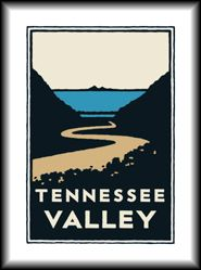 tennessee valley | michael schwab