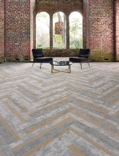 Shaw Contract Commercial Carpet And Carpets On Pinterest
