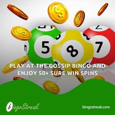 Gossip Bingo Promotions For December 2015 Gossip Bingo, Bingo Bonus, Centre, Promotion, Stage, Play, Free