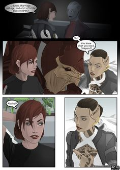 Mass Effect: Reunion Page 14 by *calicoJill on deviantART