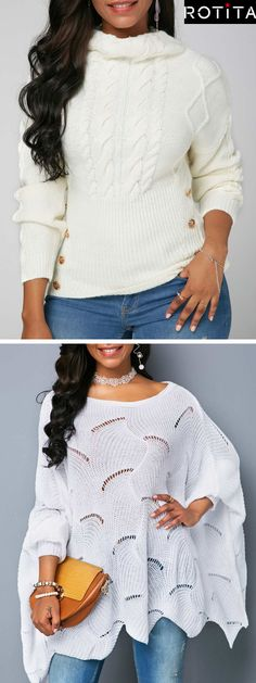58694a62015 Pair these unique sweater with your favorite pair of jeans for a casual  holiday look.