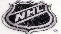 Las Vegas Raiders Logo | NHL Awards Expansion Franchise to Las Vegas | NBC Bay Area