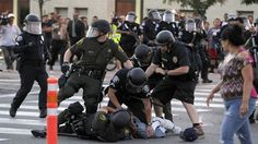 Should recording Police Officers be legal? Government says…