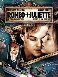 Roméo + Juliette (résumé bientôt disponible)