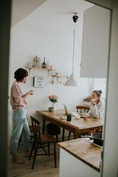 #Minimalist #interior Surprisingly Cute Minimalist Decor Ideas