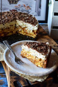 Dessert, Tiramisu, Sweets, Baking, Ethnic Recipes, Gastronomia, Kuchen, Gummi Candy, Deserts