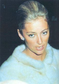 Paola of Belgium