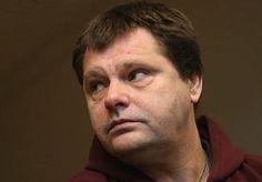 31-May-2015 12:41 - BELGISCHE ZEDENDELINQUENT OVERWEEGT TOCH EUTHANASIE. De Belgische gevangene Frank Van den Bleeken overweegt toch euthanasie te plegen, nu zaterdag duidelijk is geworden dat hij niet terecht kan in…...