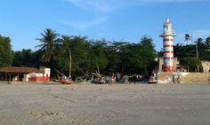 Paracuru Ceará