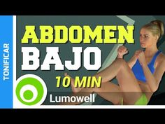 Lower ab workout to do at home without equipment. Lower ABS exercises for men and for women to flat your stomach and lose lower belly fat. Abs And Cardio Workout, Lower Ab Workouts, Abs Workout For Women, Belly Fat Workout, Workout Videos, Free Workout, Workout Exercises, Yoga Videos, Fitness Facts