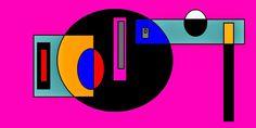 KIMMO FRAMELIUS : 2 artworks