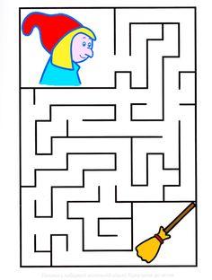 labirint_dlya_detey8