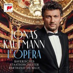 L'Opera (Limited Edition) (LP)
