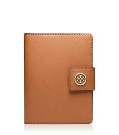 Prety Banana Leaf Art Multi-purpose Travel Passport Set With Storage Bag Leather Passport Holder Passport Holder With Passport Holder Travel Wallet