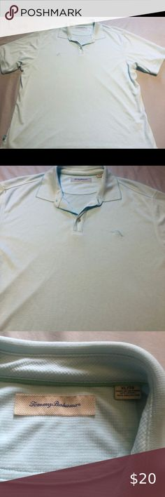 NWT Men/'s Tommy Bahama Long Sleeve Shirt Blue Pullin/'  Home Team Football  sz XL
