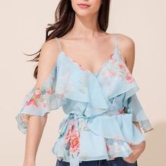 YAYUMI Mens Summer Pure Color Fitness Vest Fashion Fitness Run Blouse Top