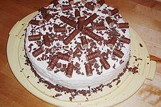 Amicelli - Torte 1