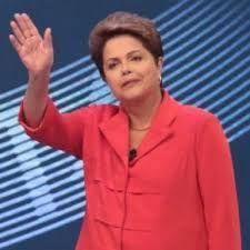 """IRAM DE OLIVEIRA - """"opinião"""": Dilma possivelmente deixará o planalto"""