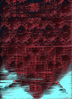 Visual Identity, Tower, Future, Design, Rook, Future Tense, Corporate Design, Computer Case
