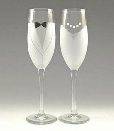 Ta�as personalizadas para casamento