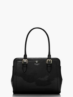 chloe inspired handbags - Love this bag - See by Chlo�� 'April - Small' Duffel | Nordstrom ...