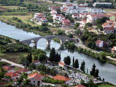 TREBINJE-Bosnia-Herzegovina-1189540523