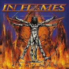 """In Flames, """"Suburban Me"""" 
