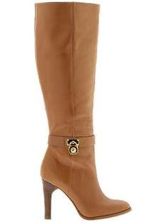 Really want some dressy going out boots.