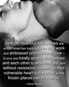 Beautiful Love Stories saying Sexy Love Quotes, Love Quotes Poetry, Soulmate Love Quotes, True Love Quotes, Romantic Love Quotes, Love Quotes For Him, Relationships Love, Relationship Quotes, Relationship Drawings