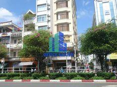 Văn phòng cho thuê quận 4 tại Nam Phương Building. Chi tiết tại : http://www.officesaigon.vn/van-phong-cho-thue-quan-4.html