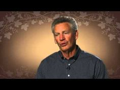▶ Belman Takes Care of their Contractors - YouTube