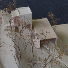 Gallery of Pier House / Gabriel Grinspum + Mariana Simas - 22