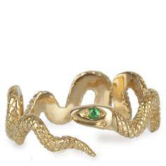 #ILOVEHIRSHLEIFERS          Gatekeeper Single Ring