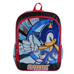 1000  images about Sonic on Pinterest