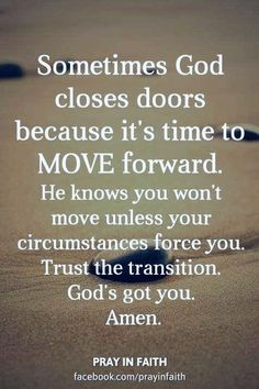 52 ideas quotes god faith prayer jehovah for 2019 Prayer Quotes, Bible Verses Quotes, Faith Quotes, Wisdom Quotes, True Quotes, Motivational Quotes, Trust In God Quotes, Gods Timing Quotes, Positive Quotes For Life Encouragement
