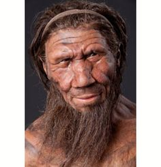 Neanderthals, whose DNA are still found in traces of modern humans, faded away in Europe about 10,000 years earlier than scientists once thought (says researchers at Oxford). Samples from about 200 artifacts found at 40 Neanderthal cave sites across Europe shows that Neanderthals likely disappeared around 40,000 years ago, or earlier. Researchers say that Neanderthals and anatomically modern humans co-existed in neighboring communities throughout Europe for as long as 5,000 years.