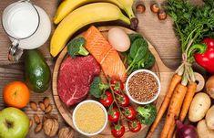 गरद क पथर क ख़तम कर दत ह घर म मलन वल य चज़ Healthy Diet Plans, Healthy Dinner Recipes, Diet Recipes, Healthy Eating, Healthy Food, Healthy Exercise, Best Diet Foods, Best Diets, Health Breakfast