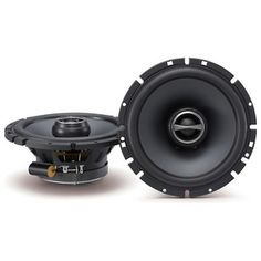"#Alpine 6 1/2"" Car #Speaker  #caraudio #carspeaker"
