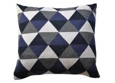 Snacka cushion 2