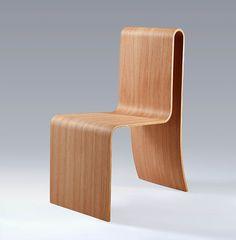 04-bend-it-like-yoga-collection-atelier-fcjz-qumei