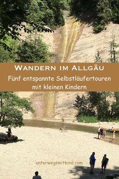 #wandernmitkindern #genusswandern #allgäu #familienurlaub #alpen #bayern #reisenmitkindern #wanderurlaub