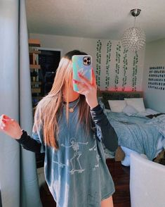 Easy Fashion Tips .Easy Fashion Tips Casual School Outfits, Teenage Outfits, Cute Comfy Outfits, Teen Fashion Outfits, Outfits For Teens, Girl Fashion, Preteen Fashion, Fashion Tips, Skull Fashion