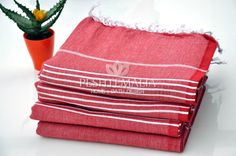 Yoga Massage Towel Turkey Towels Large Beach by PESHTEMALIA, $79.95