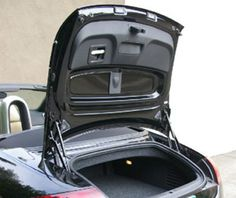 News videos more the best car and truck videos gm daewoo 2008 2002 daewoo nubira trunk lid model nubira item trunk lid oem genuine quality option fandeluxe Image collections