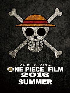 『ONE PIECE(ワンピース)』の劇場版に関する情報がここに。〝ONE PIECE FILM〟の情報はONE PIECE.com(ワンピース ドットコム)でチェック!