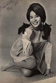 Be My Baby: The Ronnie Spector Story