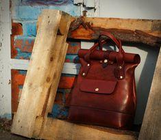 Товары Culatta   Изделия из кожи ручной работы – 39 товаров