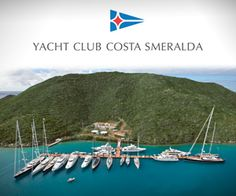 BVI STYLE - At the intersection of both lifestyle and luxury, BVI style blends the best of island living with the finer things in life